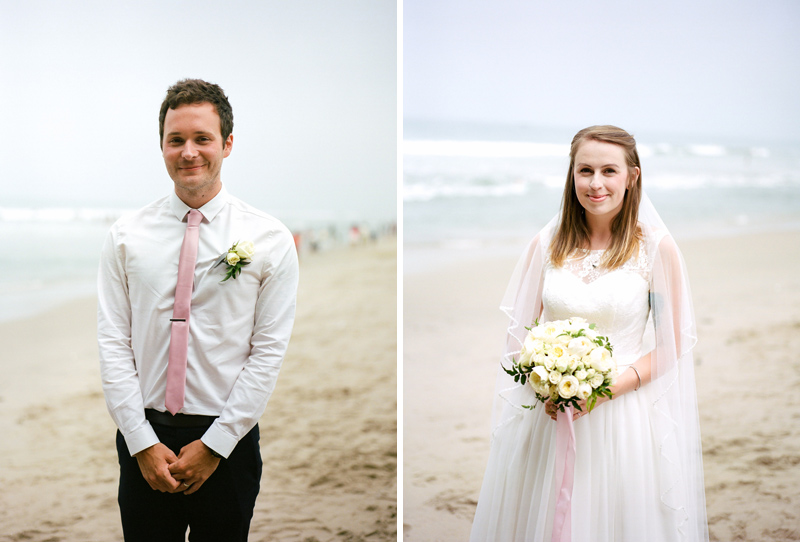 013-LA-beach-elopement-photographer