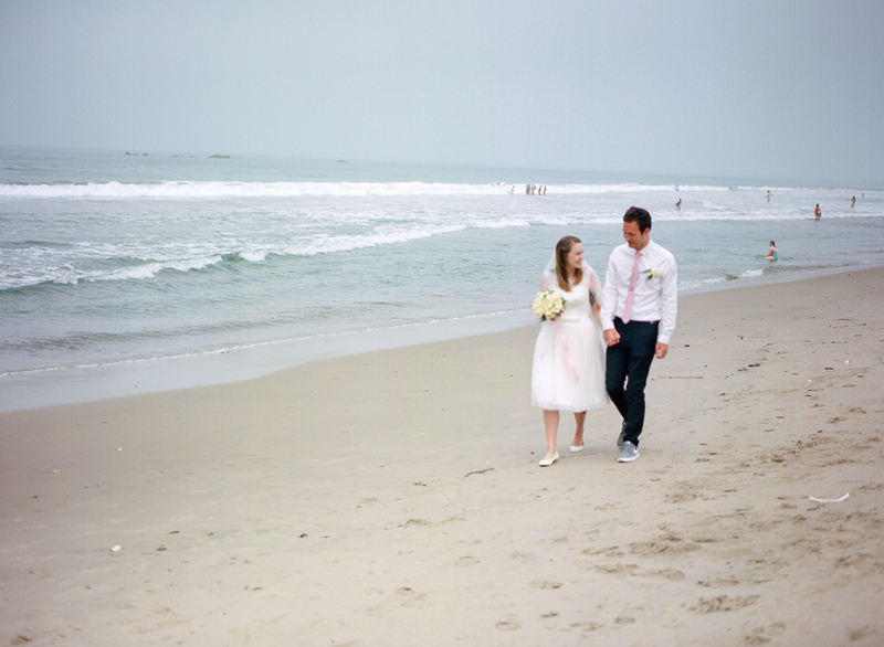 014-LA-beach-elopement-photographer