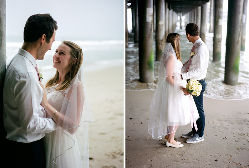 017-LA-beach-elopement-photographer