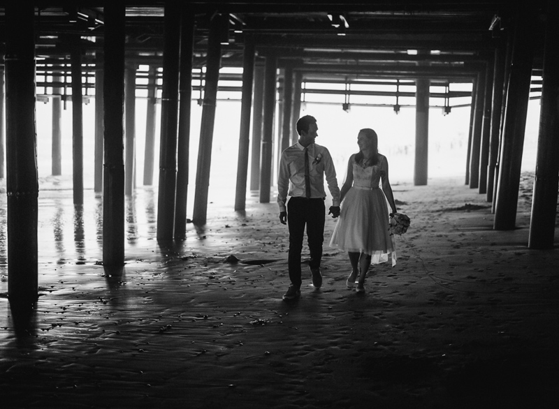 020-LA-beach-elopement-photographer