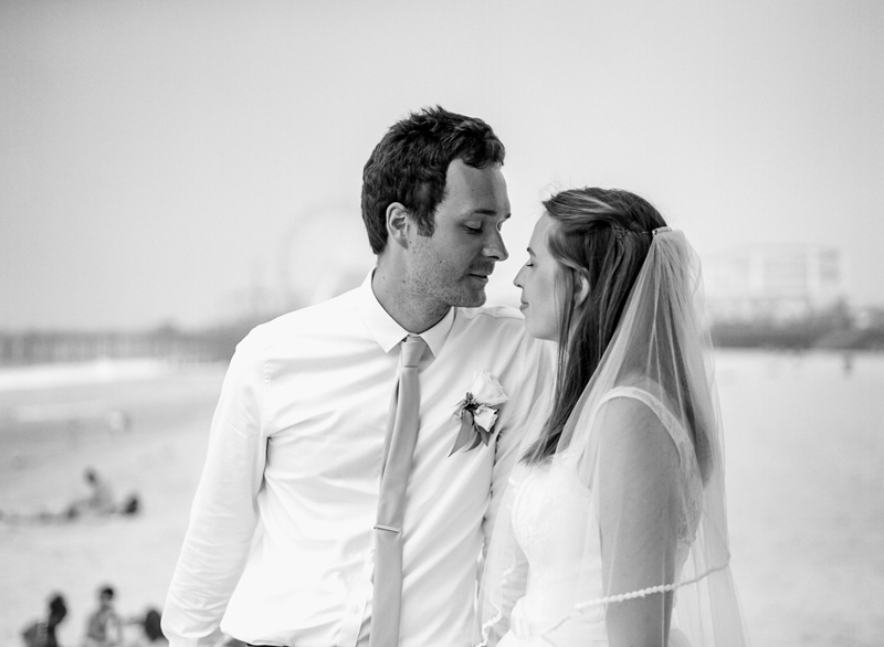 021-LA-beach-elopement-photographer
