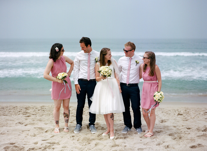 023-LA-beach-elopement-photographer