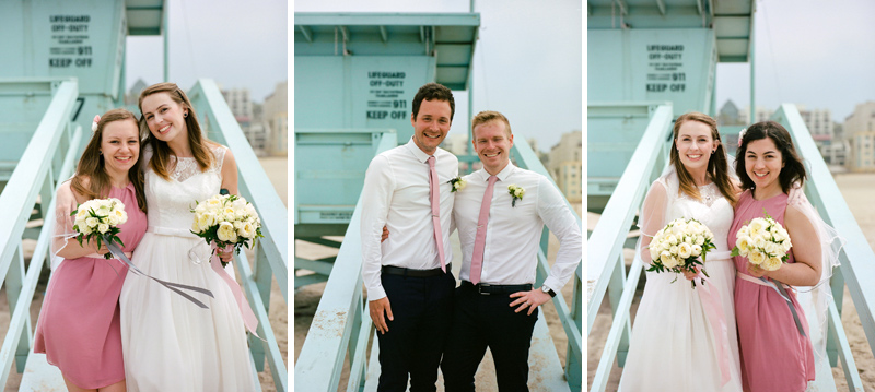 024-LA-beach-elopement-photographer