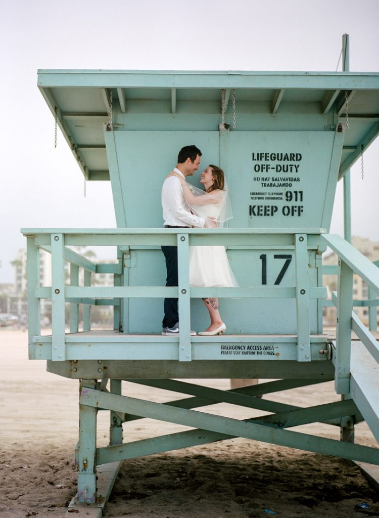 025-LA-beach-elopement-photographer