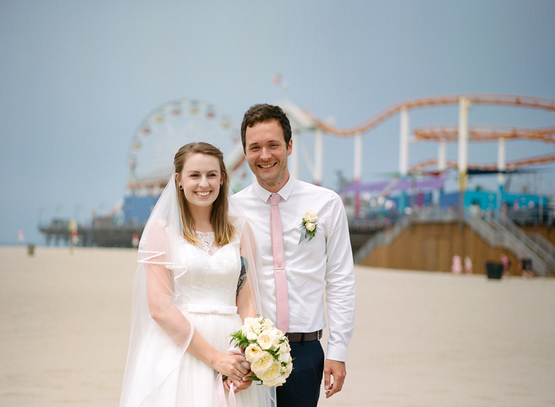 029-LA-beach-elopement-photographer