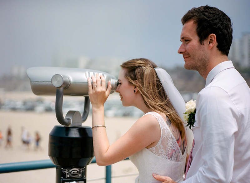 031-LA-beach-elopement-photographer