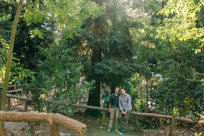 001-california-woodland-wedding-locations