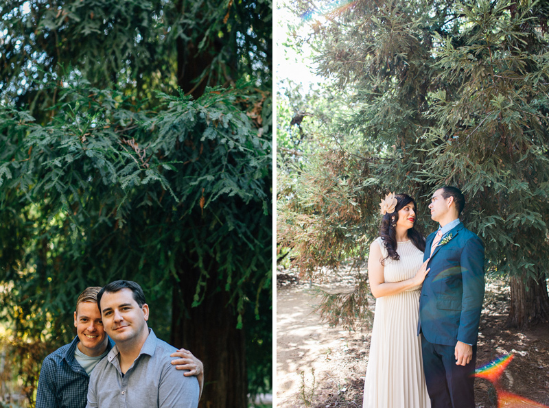 002-california-woodland-wedding-locations
