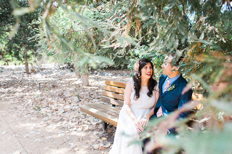 003-california-woodland-wedding-locations