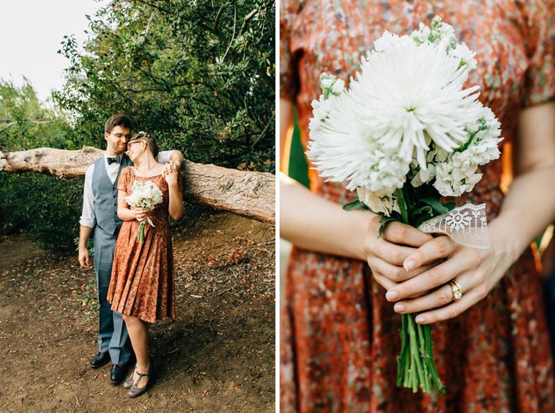 005-california-woodland-wedding-locations