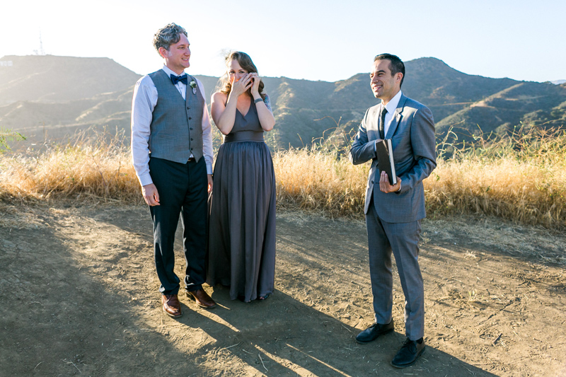 California destination elopement photographer