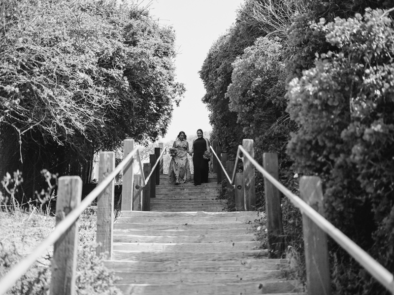 California destination elopement photographer