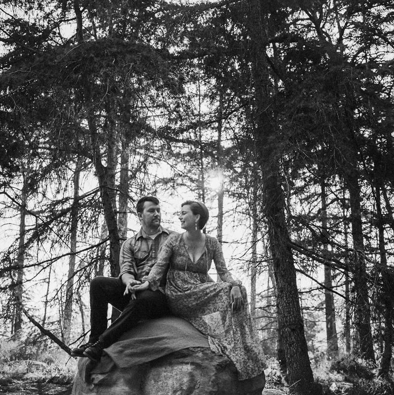 Los angeles film photographer Jessica Schilling