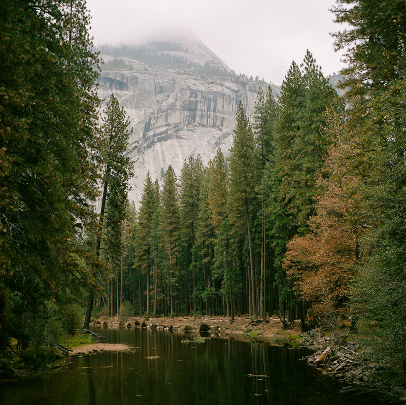 Yosemite wedding and elopement photographer Jessica Schilling
