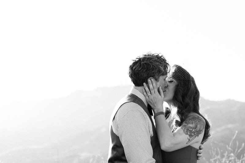 California destination elopement photographer Jessica Schilling